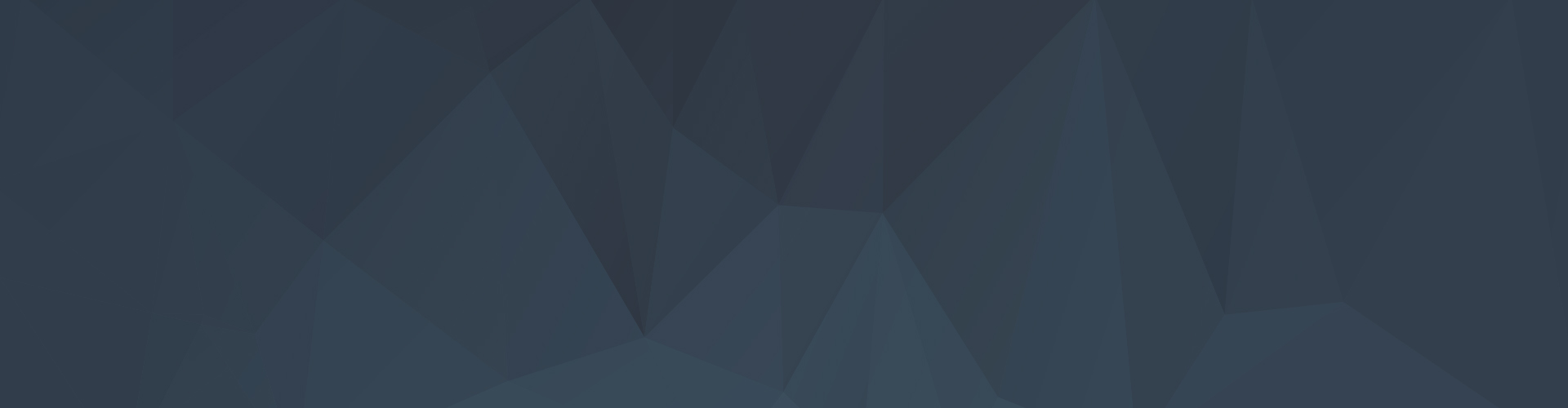 Footer Background 01