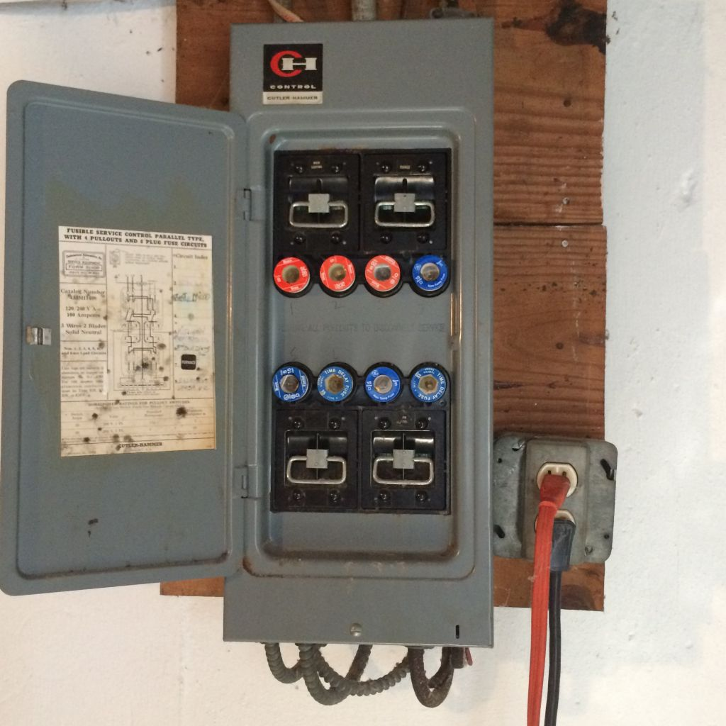 Estimate for Fuse Box Upgrade 1024x1024 free electrical estimate fielder electrical services, inc residential fuse box at mifinder.co