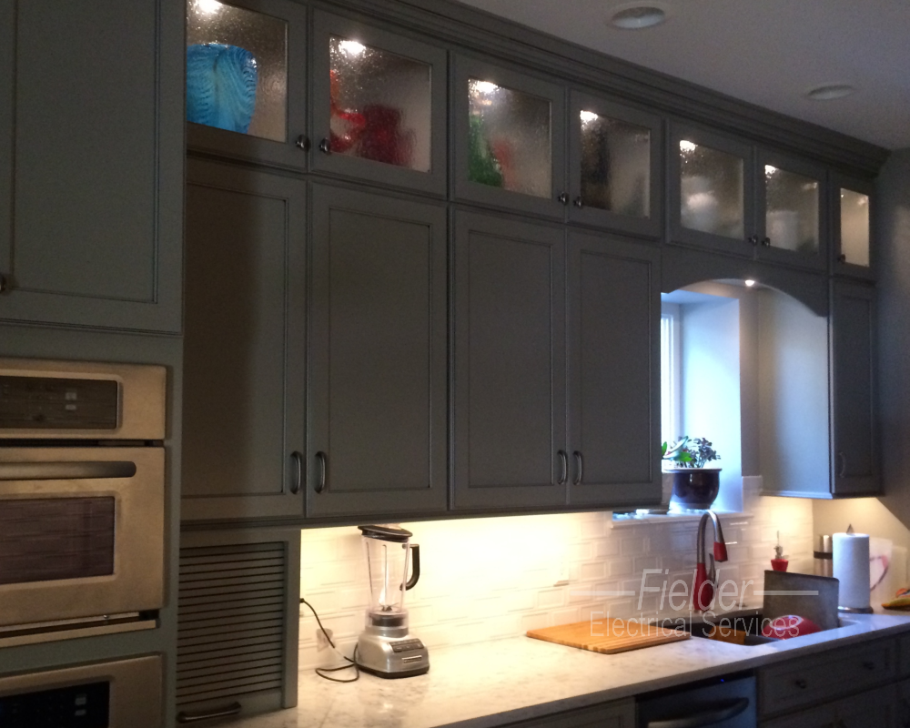 s lighting led with on amazing slim stunning collection under cabinet