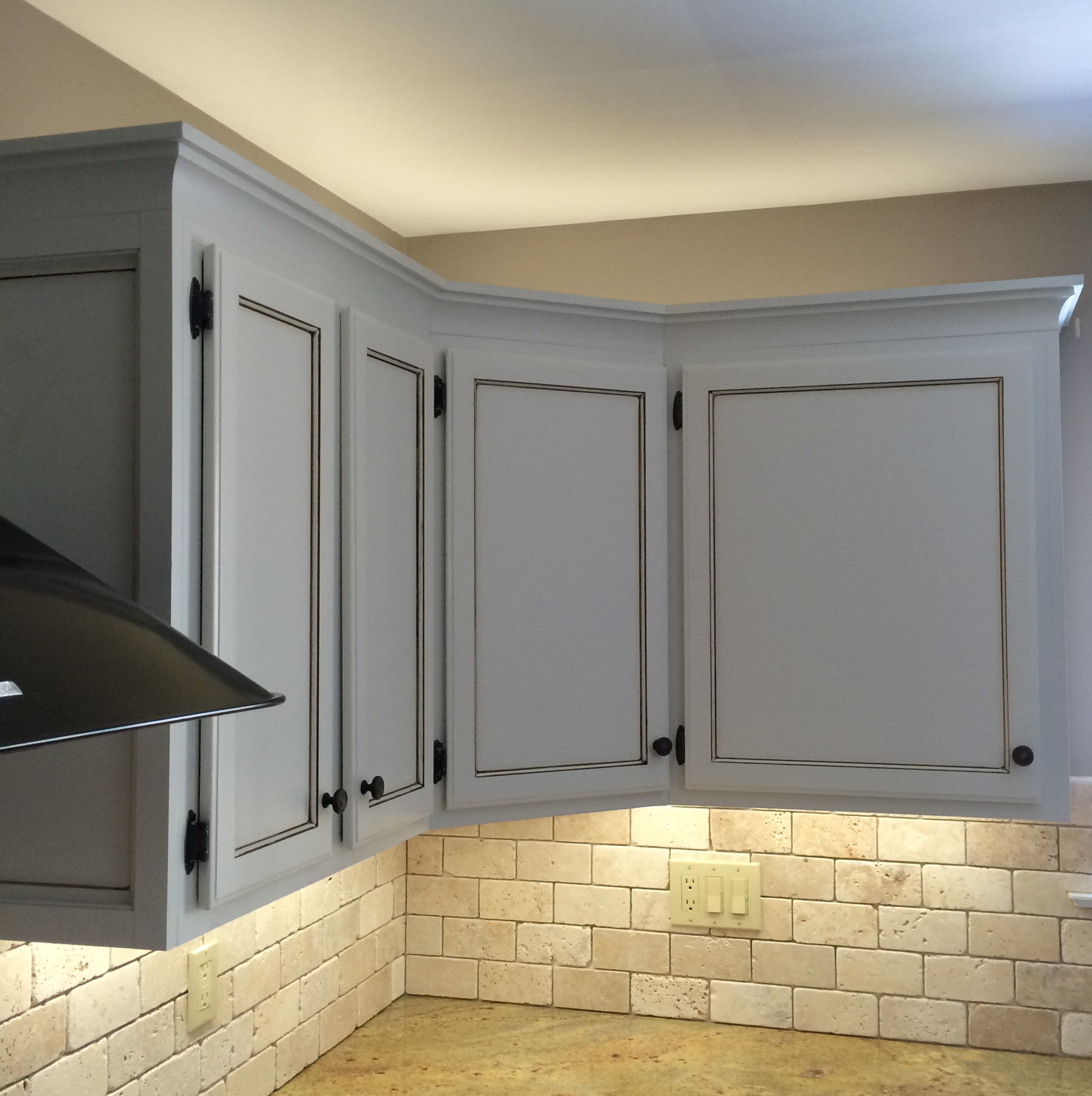 above cabinet lighting. Led Over Cabinet Lighting. Under \\u0026 Above Lighting E