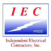 Member of the Independent Electrical Contractors of Greater St. Louis