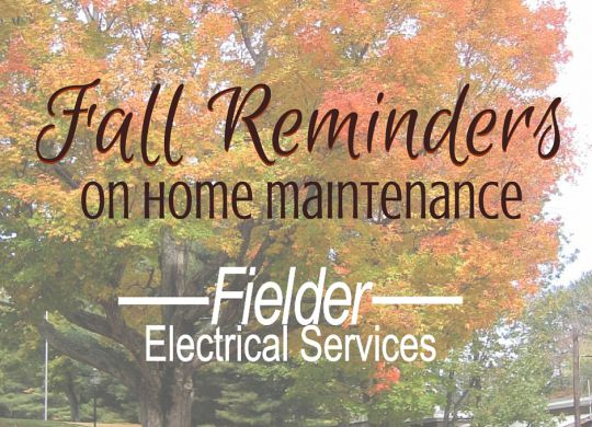 fielder-fall-reminders